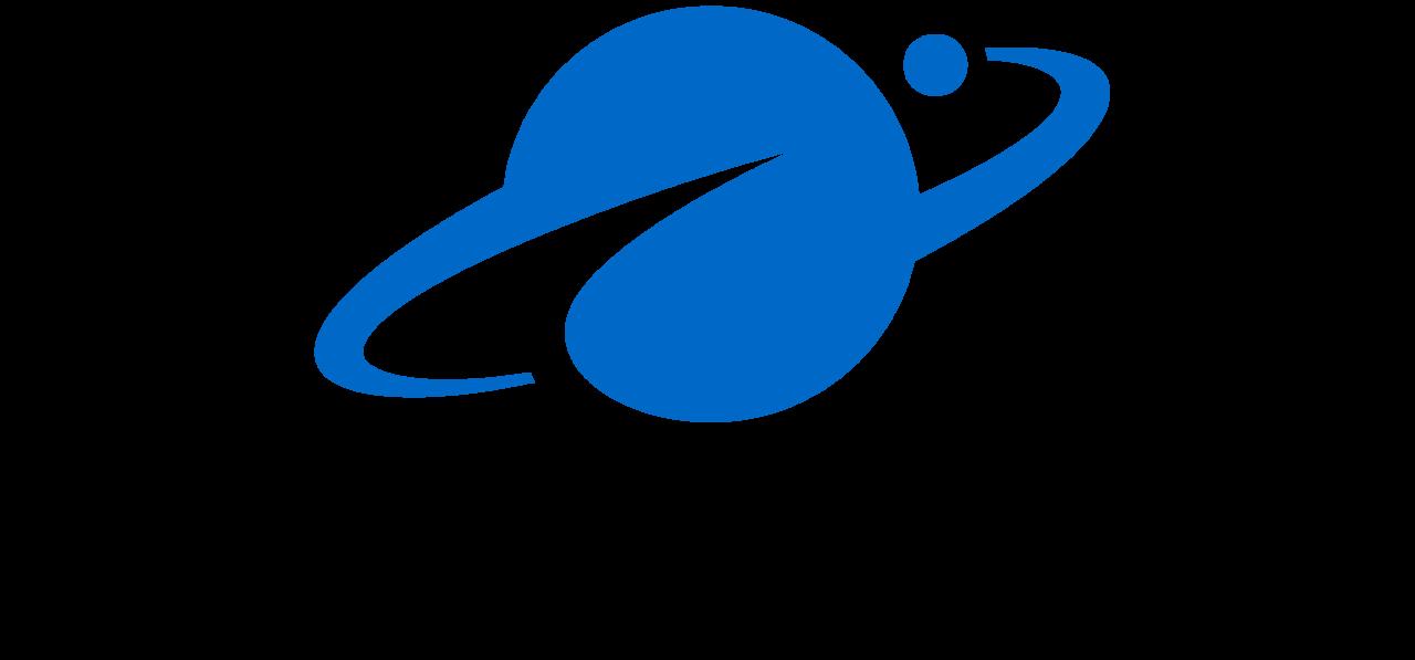 logo arianegroup