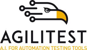 logo Agilitest