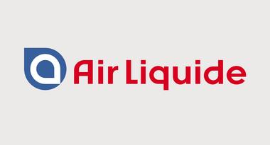 logo air Liquide