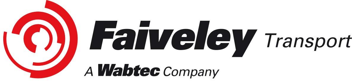 Logo faiveley