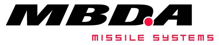 logo mbda missile systems