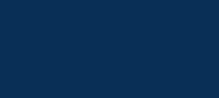logo zoutman Industries