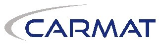 Logo Carmat