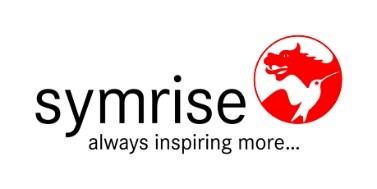 logo Symrise